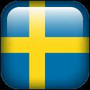 Sweden Emoticon