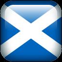 Scotland Emoticon