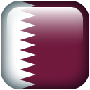 Qatar Emoticon