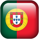Portugal Emoticon