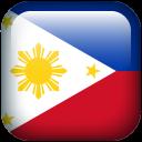 Philippines Emoticon