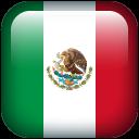 Mexico Emoticon