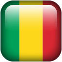 Mali Emoticon