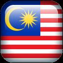Malaysia Emoticon