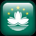 Macau Emoticon