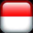 Indonesia Emoticon