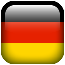 Germany Emoticon
