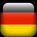 Germany Emoticon