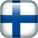 Finland Emoticon