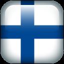 Finland Emoticon