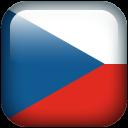 Czech Republic Emoticon