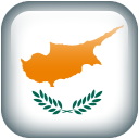 Cyprus Emoticon