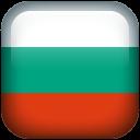 Bulgaria Emoticon