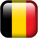 Belgium Emoticon