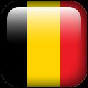 Belgium Emoticon