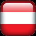 Austria Emoticon