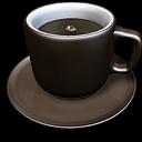 Espresso Emoticon