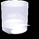 X Glass Emoticon