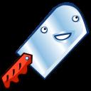 Ganivet Emoticon