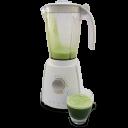 Wheatgrass Juice Liquidizer Emoticon