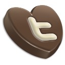 Twitter Emoticon
