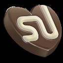 Stumbleupon Emoticon
