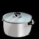 Boiler Pan Emoticon