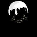 Flat 01 Emoticon