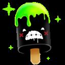 Acida Emoticon