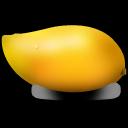 Mango Emoticon