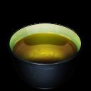 Cup Tea Emoticon