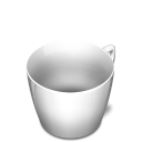 Cup 3 Emoticon