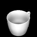 Cup 3 Emoticon