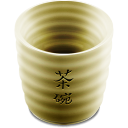 Cup 2 Emoticon