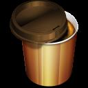 Coffee 2 Emoticon