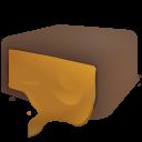 Toffee 2 Emoticon