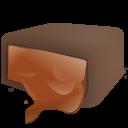 Toffee Emoticon
