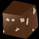 Chocolate 4 Emoticon