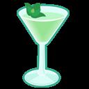 Grasshopper Emoticon