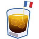 French Connection Emoticon