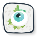 Sushi 02 Emoticon