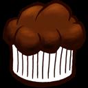 Souffle Emoticon