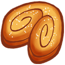 Palmier Emoticon