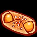 Lunette Aux Abricots Emoticon