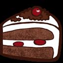 Foret Noire Emoticon