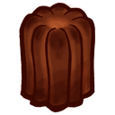 Canele Emoticon