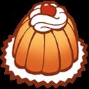 Baba Au Rhum Emoticon