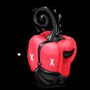 Pepper 8 Emoticon