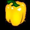 Capsicum Emoticon