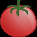 Tomato Emoticon